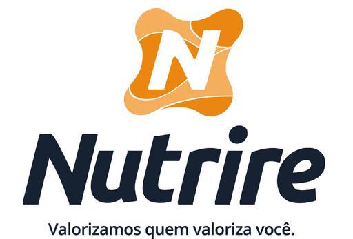 NUTRIRE