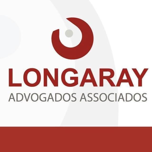 LONGARAY ADVOGADOS