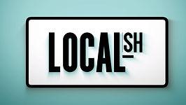 5867802_012120-cc-localish-network-promo