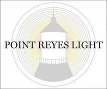 pt reyes light.jpg