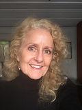 Tammy Edmonson.jpg