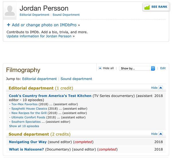 IMDB page edit.jpg