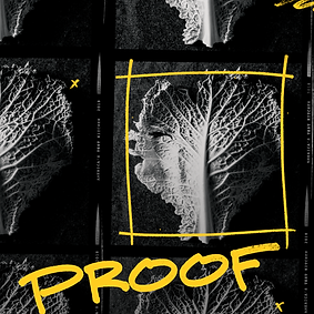 ATK_Proof_Logo.png