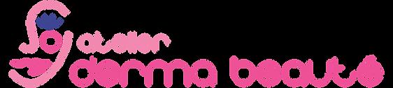 Atelier_derma_beaute_logo2020-01.png