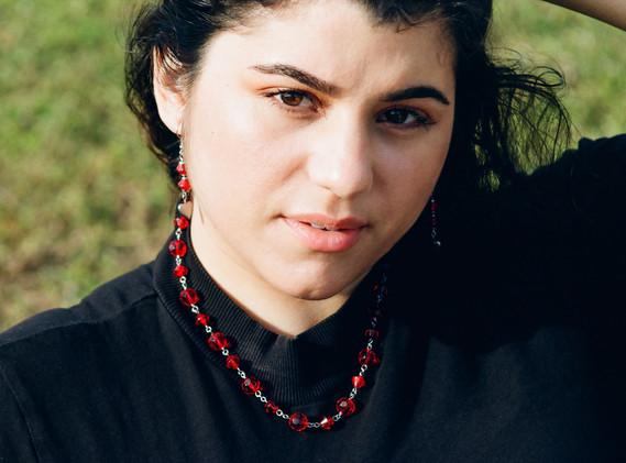 Jewelry by Dainty Sue Designs
