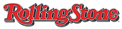 rolling-stones-png-logo-3421.png