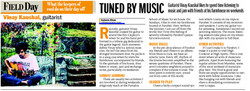 Pune Times 23/06/13
