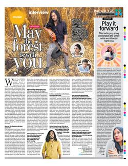NewIndianExpress_14thMay2021