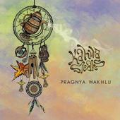 Kahwa Speaks - Pragnya Wakhlu