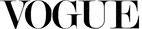 pngfind.com-vogue-logo-png-2795444.png