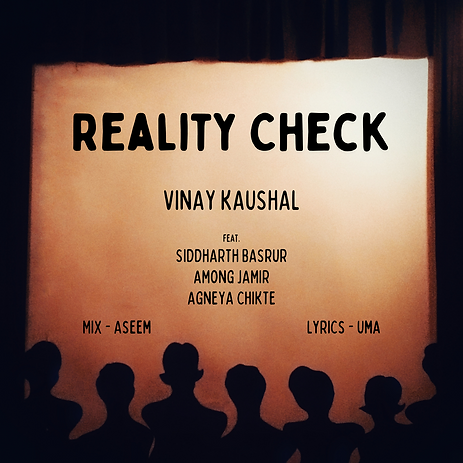 Reality Check ARTWORK with Credits.png
