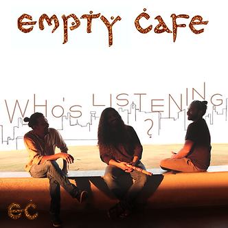 Who's Listening_ Album Art.png