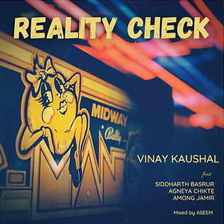 Reality Check.png