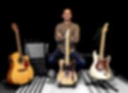 Vinay's Fenders A.jpg