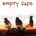 empty cafe.jpeg