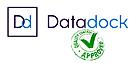 datadocker 1.png