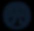 Logotipo GBA Consultores Tepic