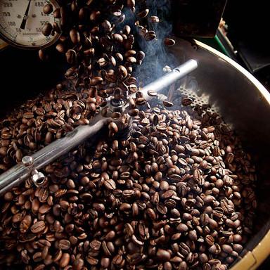PROCESAMIENTO DE CAFÉ