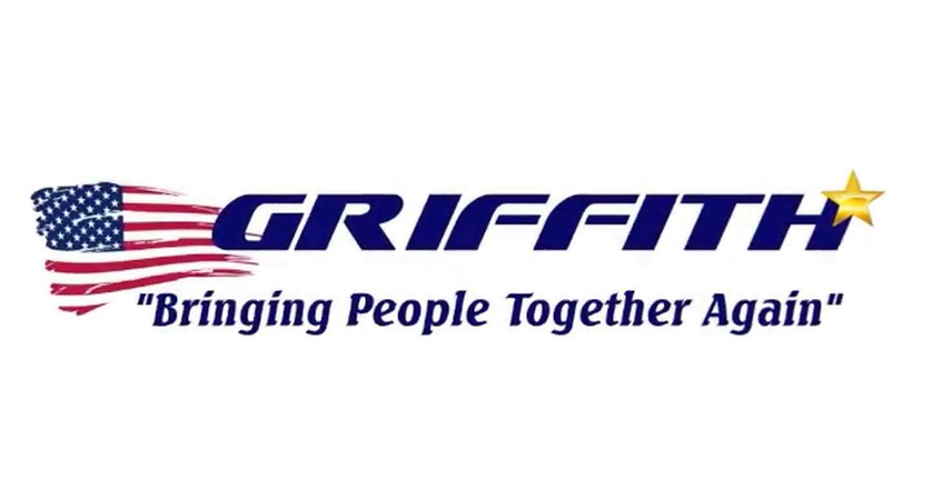 GriffithFlagBanner.PNG