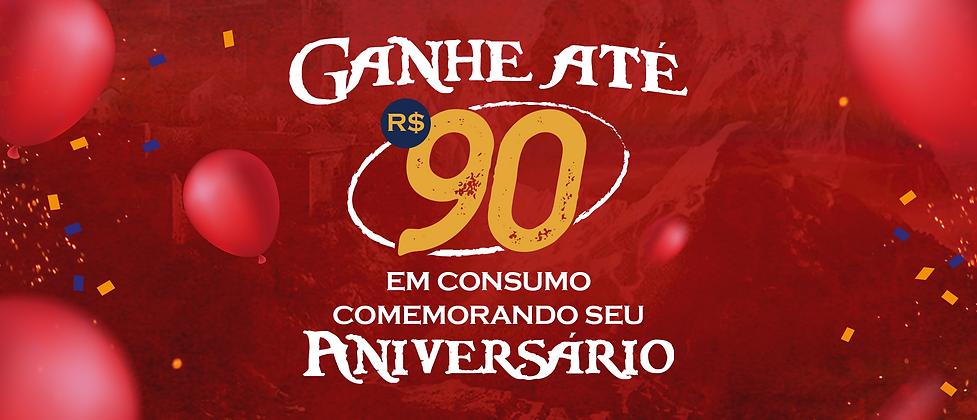 BANNER-SITE_ANIVERSÁRIO (1).png
