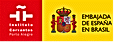 Institutos Cervantes.png
