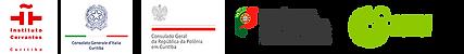 logos Cluster Curitiba.png
