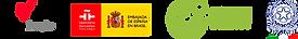 logos Cluster Porto Alegre2.png