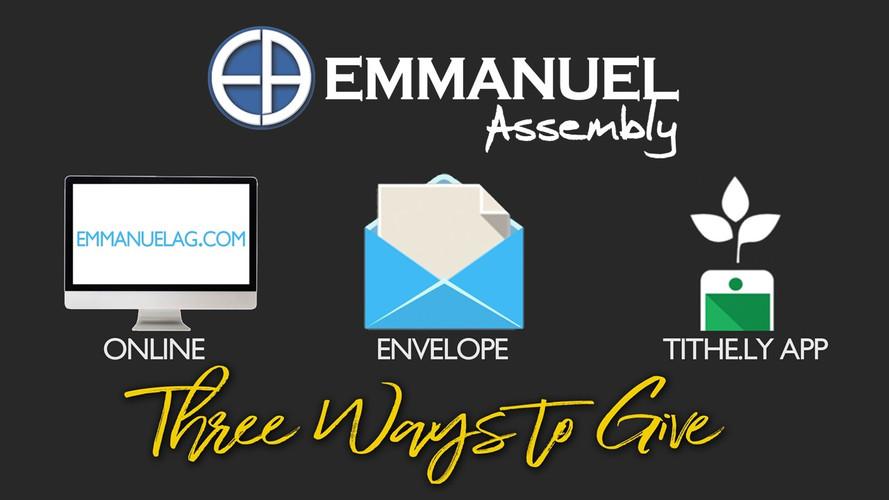online giving emmanuel slide.jpg