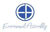 logo-emmanuel asembly.wilderness font.jp