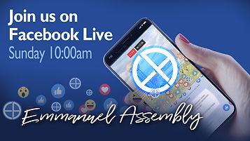 Ad Facebook Live-2.jpg