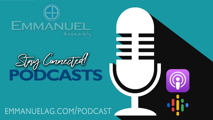 Listen podcasts slide.jpg