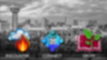 ECG Skyline.jpg