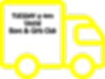 Truck Icon (VES).png