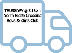 Truck Icon (North Ridge Fall 2019).png