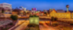 Downtown-Knoxville-Bruce-McCamish-Photography.jpg