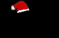 KICKO Logo 2019 (Christmas Hat).png
