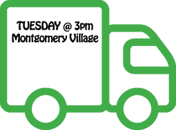 Truck Icon (MV).png