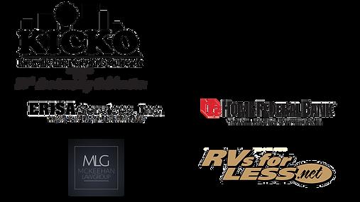 Presenting Sponsors PNG.png