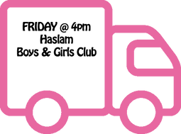 Truck Icon (HAS).png