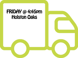 Truck Icon (HO)445.png