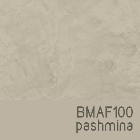 BMAF100 Pashmina