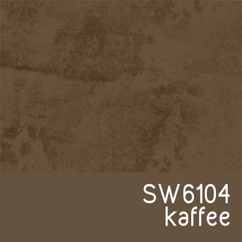 SW6104 Kaffee