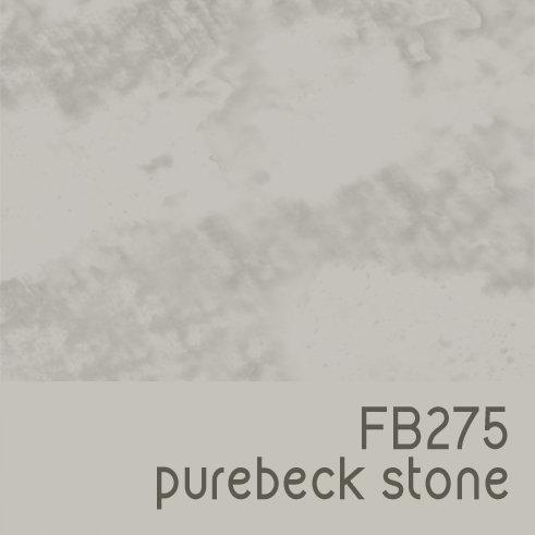 FB275 Purebeck Stone