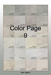 COLOR PAGE 9.jpg