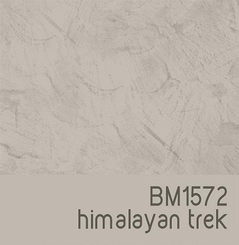 BM1572 Himalayan Trek