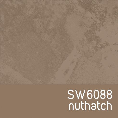 SW6088 Nuthatch