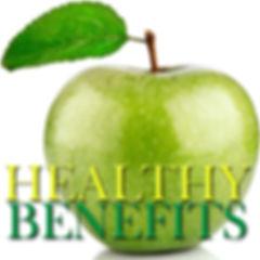 healthy benefits of Venetian Plaster