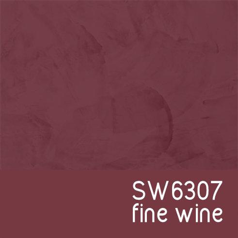 SW6307 Fine Wine