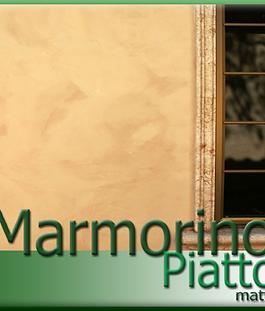 Marmorino Piatto™ (matt)