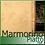 Thumbnail: Marmorino Piatto™ (matt)